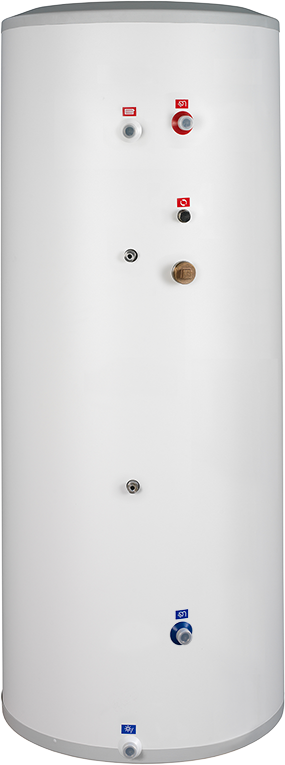 WT-T hot water cylinder